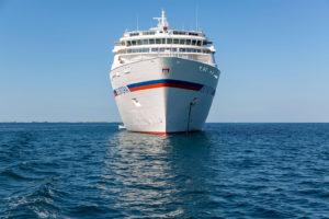 Job auf dem Schiff – Was passiert mit meinem Leben zu Hause?
