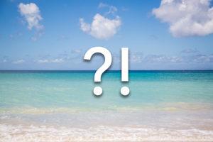 Die besten Zitate und Fragen von Kreuzfahrtgästen