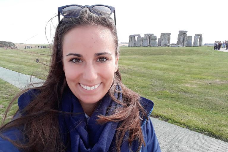 Erfahrungsbericht Mein Schiff Ausflugsexperte Stonehenge